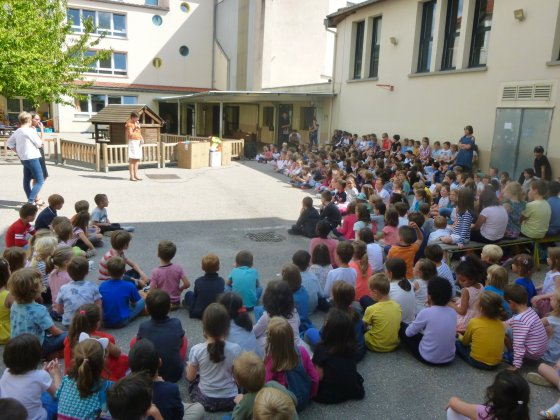 Schultuten Eine Deutsche Tradition Blog Saint Leon